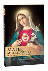 Mater Misericordiae Journal, Vol. 2